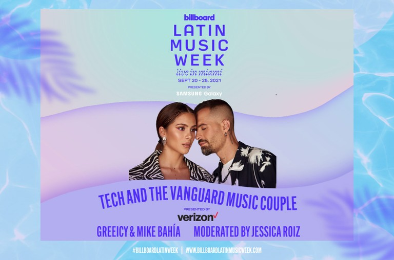 Verizon-latin-music-week-2021-billboard-1548-1631810372