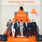 BTS Announce Four LA Concerts at SoFi Stadium thumbnail