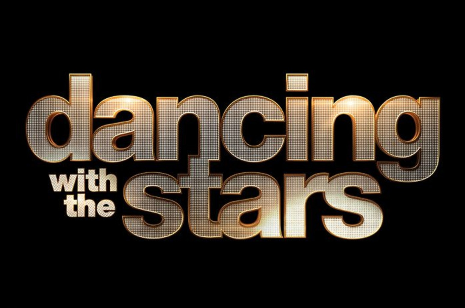 How to Watch 'Dancing With the Stars' Season 30 Live on TV & Online