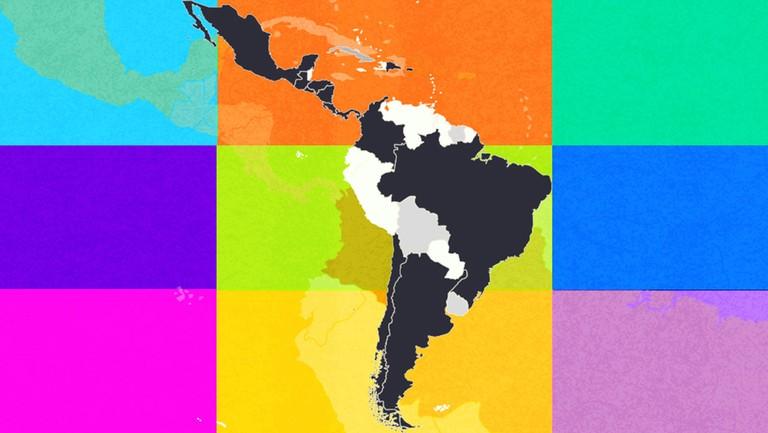 directory-Latin-dd-2021-billboard-1500-1632259998