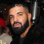 27 of the Most Boastful and On-Brand Lines From Drake's 'Certified Lover Boy' thumbnail