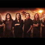 Iron Maiden Earns Highest Charting Album Ever on Billboard 200 With 'Senjutsu' thumbnail