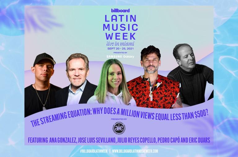 latin-music-week-AIE-Panel-billboard-1548-1631559353