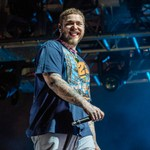 Post Malone Brings Rosé Into the Fall With New Cocktail Recipe thumbnail