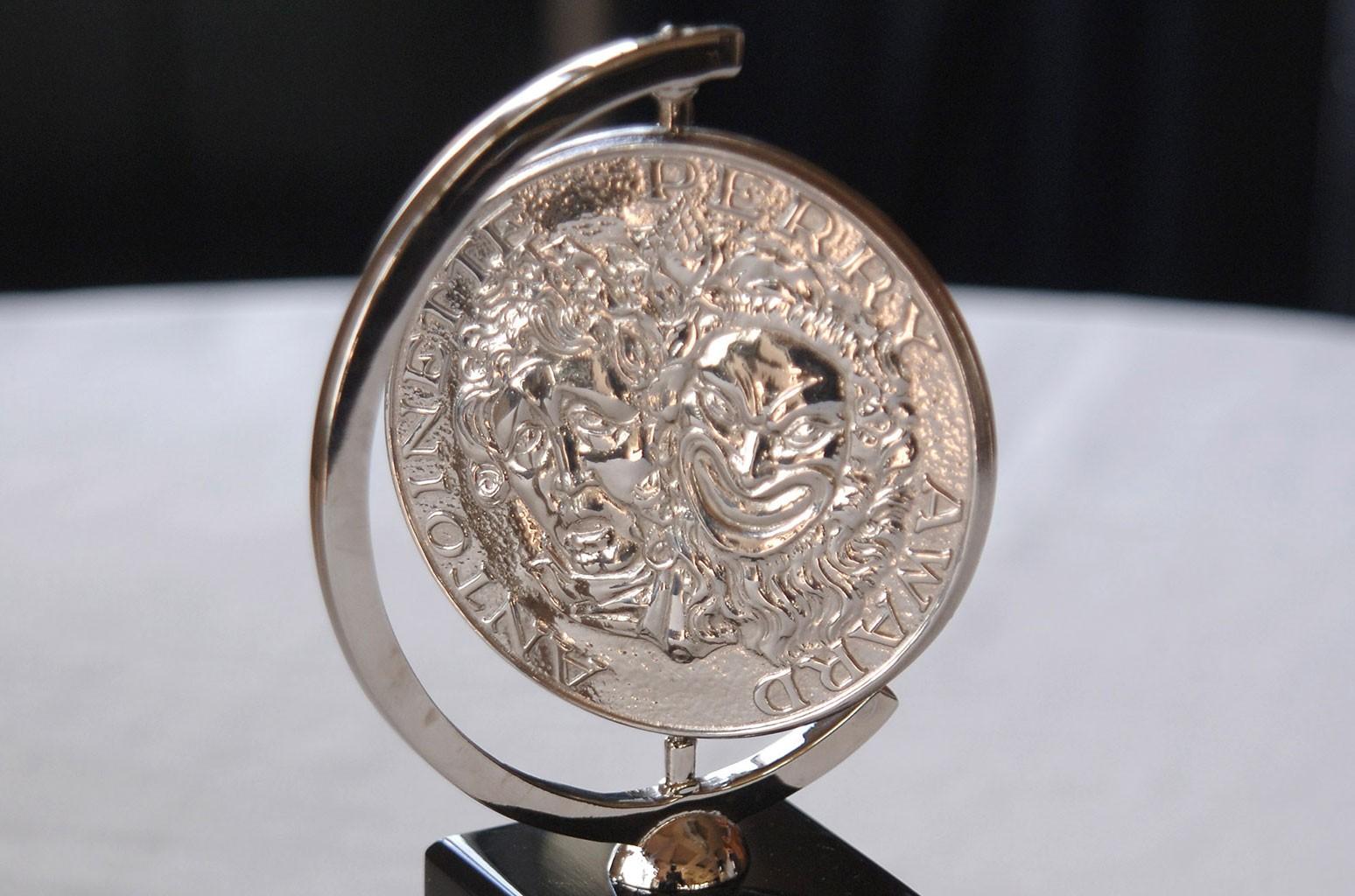 Tony Awards 2021: Full List of Winners