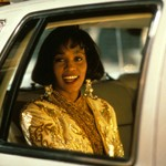 Cardi B, Beyonce & More: Which Pop Star Could Play Whitney Houston's Role in 'The Bodyguard' Remake? Vote! thumbnail
