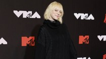 Billie Eilish, BLACKPINK, Anitta & More Star in 'Dear Earth' YouTube Originals Trailer | Billboard News