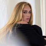 Adele's 'Easy On Me' Is Powering to No. 1 In U.K. thumbnail