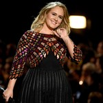 What's Your Favorite Adele Song? Vote! thumbnail