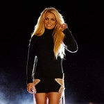 Britney Spears Says 'Lord Have Mercy on My Family's Souls' If She Ever Does an Interview thumbnail