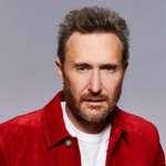 David Guetta Has Found Balance 10 Years After 'Titanium': 'I'm As Free As It Gets' thumbnail