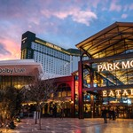 Dolby Atmos-Supported Live Music Venue Launches at Las Vegas' Park MGM thumbnail