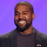 Masked Kanye West Plays Four-Song Set at Italian Wedding Reception