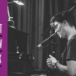 My First Show Back: Kevin Garrett on Sold Out Shows at Los Angeles' Hotel Cafe