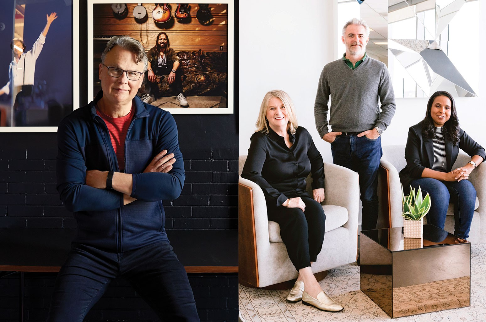 Kobalt At 20: Execs on Two Decades of Disruption and the Future of Publishing