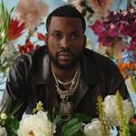 Meek Mill's 'Pain' Posts No. 2 Debut on Top R&B/Hip-Hop Albums Chart thumbnail