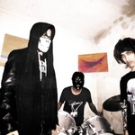 How Afghan Band Member Metal Sam Fled the Country After Taliban Takeover