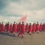 Sakurazaka46 Debut at No. 1 as Stray Kids Soar to No. 2 on Japan Hot 100 thumbnail