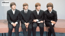 'The Beatles: Get Back' Trailer Gives In-Depth Look at Band's Legendary Final Live Performance | Billboard News