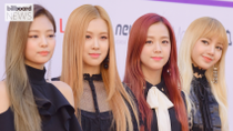 BLACKPINK No Longer Accepting Gifts From Fans & Asks To Give to 'Places in Need'   Billboard News