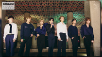 BTS' Label Big Hit Music Looking For Their Next Superstar | Billboard News