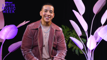 5 Things You Didn't Know About Daddy Yankee | 2021 Billboard Latin Music Week