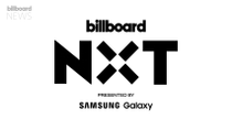 A Look at Some of Billboard's NXT Submissions | Billboard News
