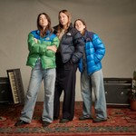 Haim Share Their Favorite Childhood Memories to Celebrate The North Face's Fall Campaign thumbnail
