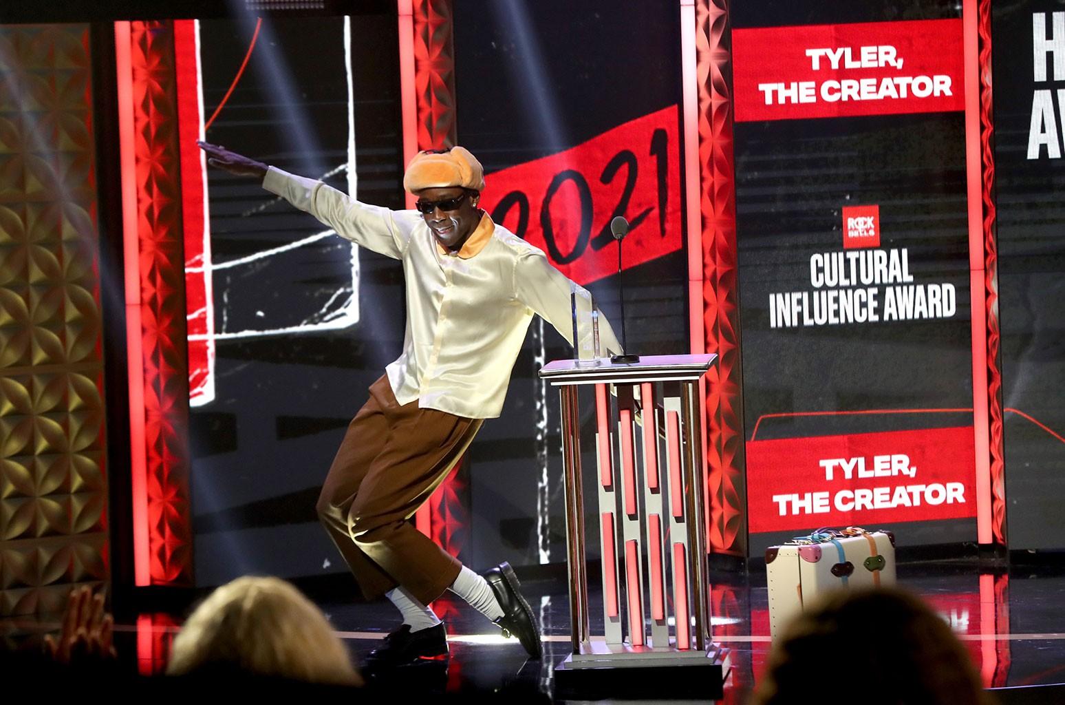 2021 BET Hip Hop Awards Winners: Complete List