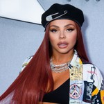 New Around the World: Jesy Nelson Breaks Free on Global Charts With 'Boyz' thumbnail