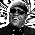 At 71, Stevie Wonder Is Still Going For Grammy Gold — And 'Not Trying To Do The Typical'