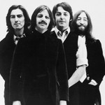 'The Beatles: Get Back' Trailer Teases In-Depth Look at Band's Final Live Performance thumbnail