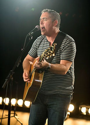 barenaked_ladies_billboard_650_11