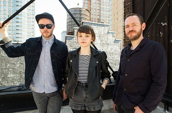chvrches_billboard-650b