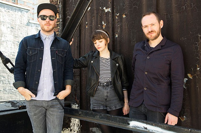 chvrches_billboard-650c