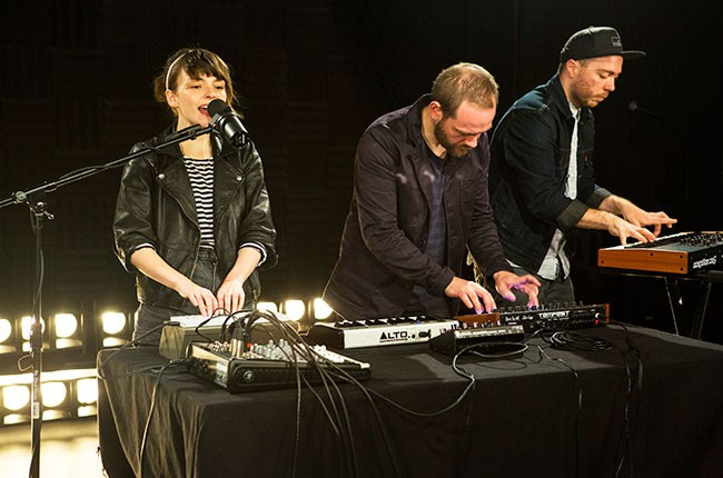 chvrches_billboard_01