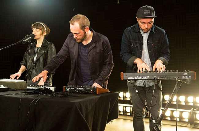 chvrches_billboard_08