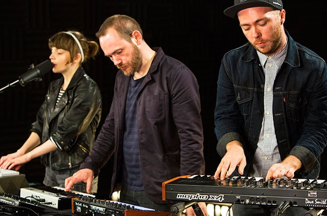 chvrches_billboard_12