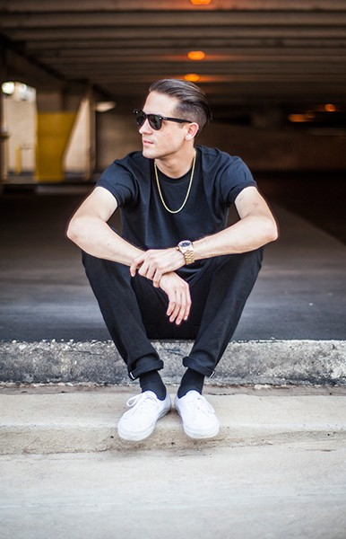 06-g-eazy-americas-most-wanted