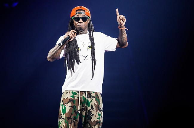 19-lil-wayne-americas-most-wanted