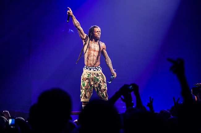 22-lil-wayne-americas-most-wanted