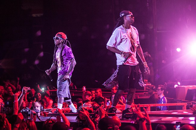 30-lil-wayne-2-chainz-americas-most-wanted