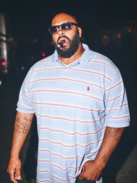 39-suge-knight-americas-most-wanted