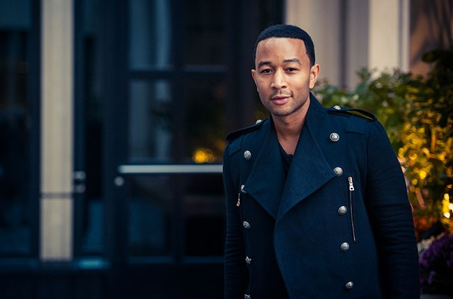 john_legend_ditl_billboard_01
