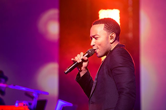 john_legend_ditl_billboard_18