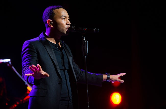 john_legend_ditl_billboard_21