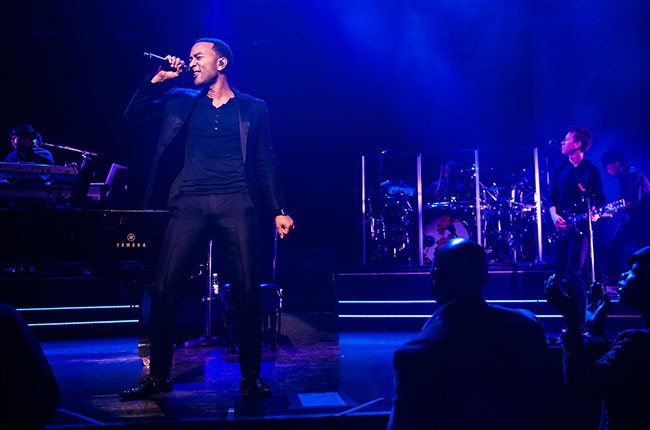 john_legend_ditl_billboard_24