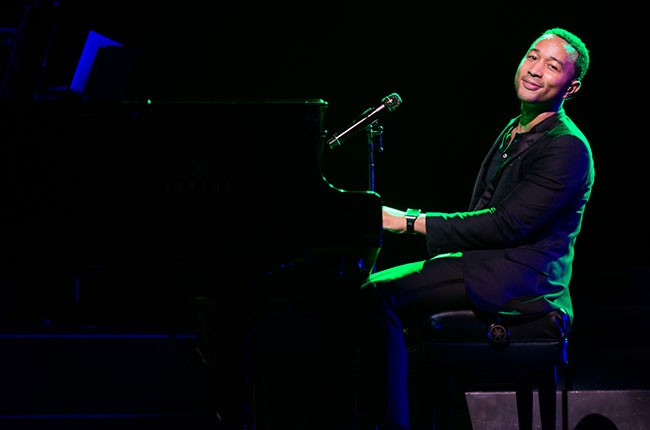 john_legend_ditl_billboard_26