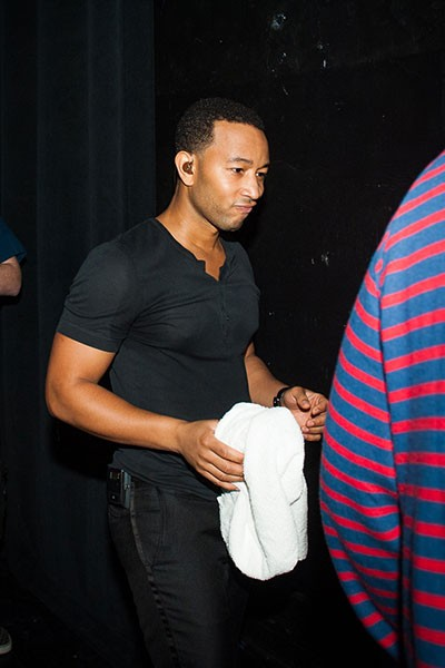 john_legend_ditl_billboard_28