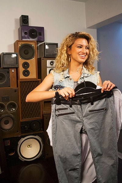 tori-kelly-tastemakers_16